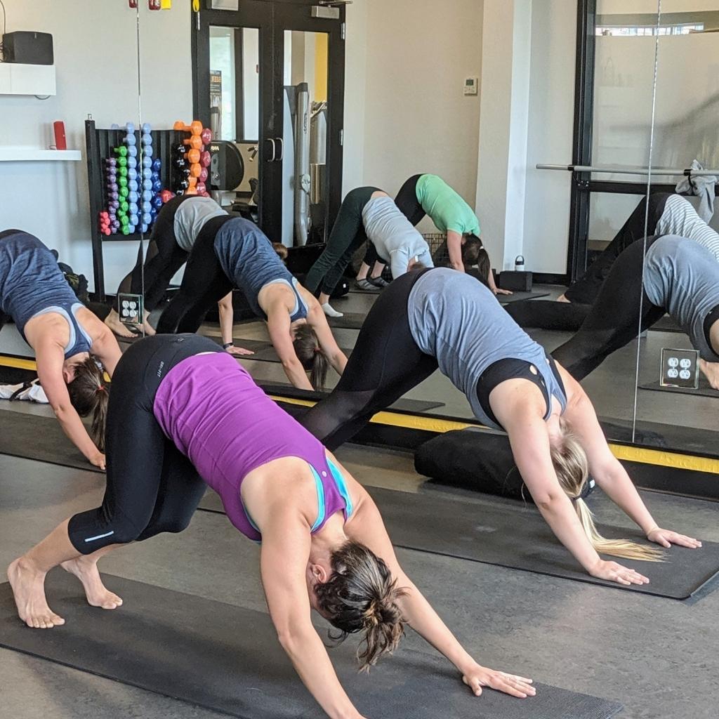 missoula-yoga-class